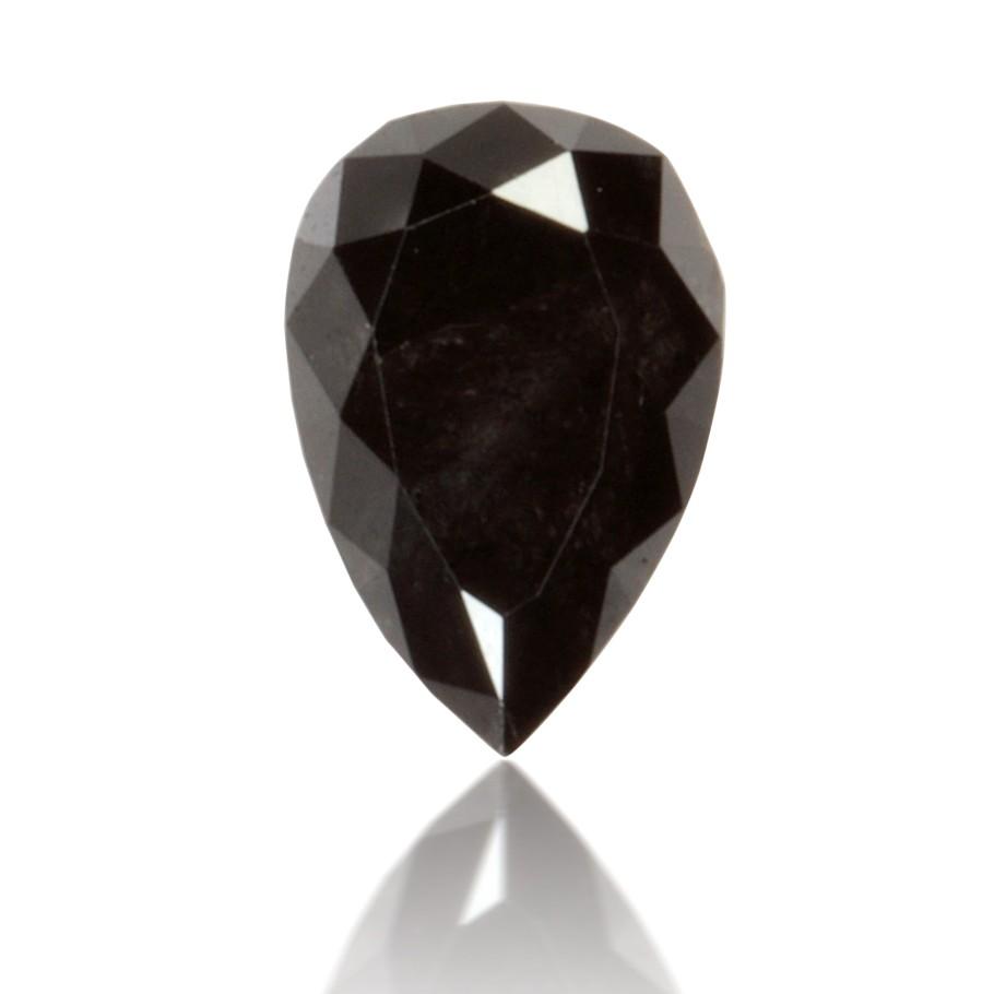 Diamonds meaning - cafenews info