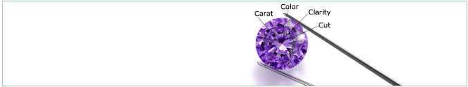 fancy-purple-diamonds-guide