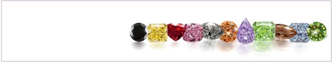 http://www.diamondenvy.com/colored-diamonds.html